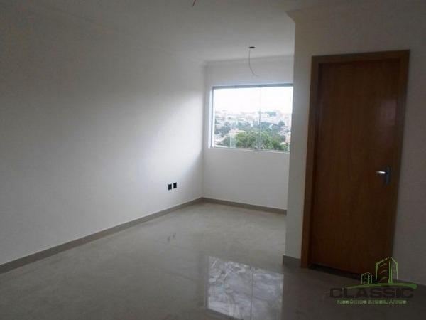 sala para comprar no santa mônica em belo horizonte/mg - 2312