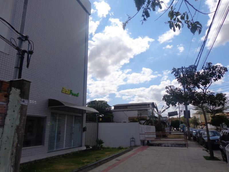 sala para comprar no santa mônica em belo horizonte/mg - 720