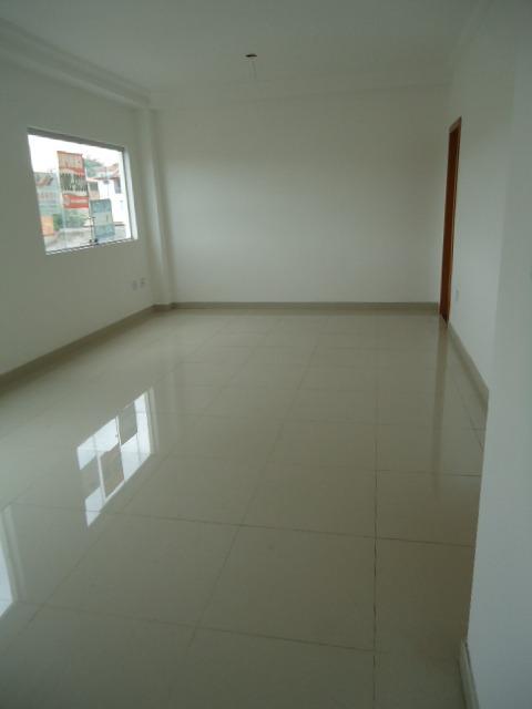 sala para comprar no santa mônica em belo horizonte/mg - gar5010