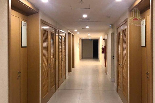 sala para consultório no medplex saúde - sa0167