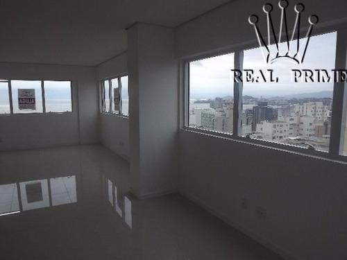 sala para empresas e profissionais da saúde no centro de saúde em florianópolis
