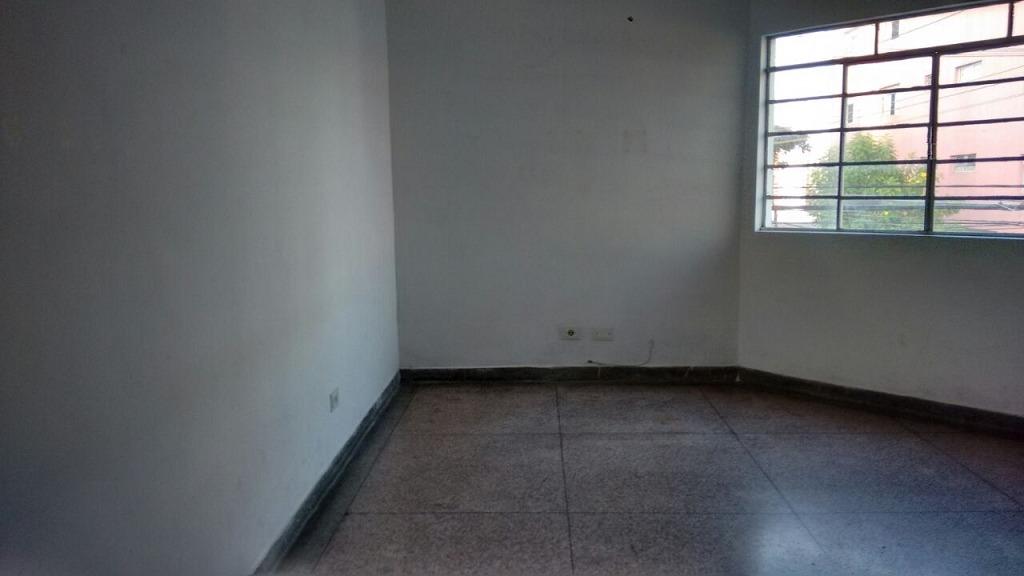 sala para locação - 1788