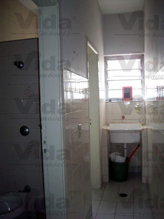 sala para locação - 18548