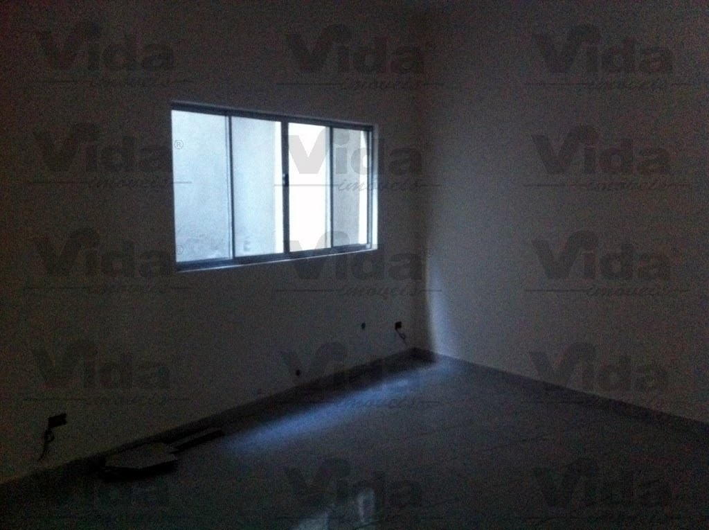 sala para locação - 22760