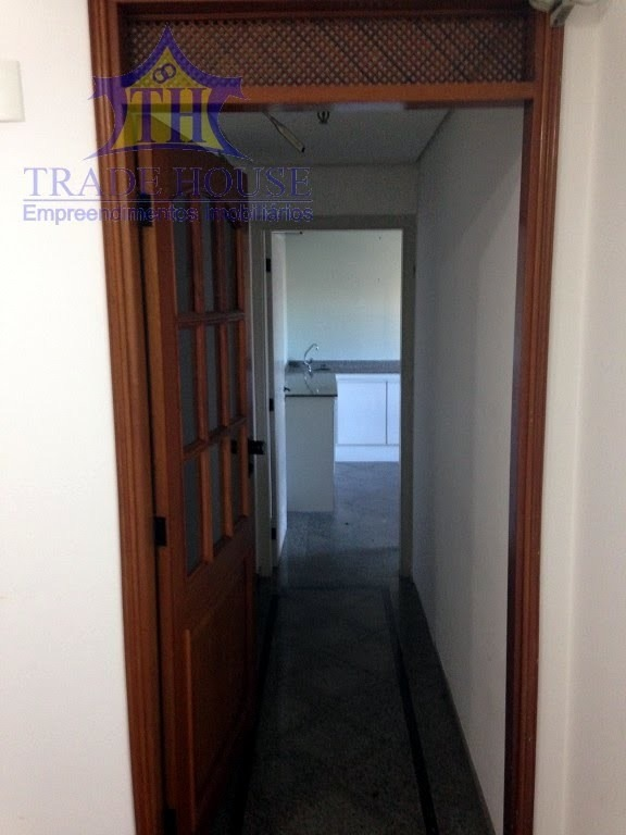 sala para locação - 23234