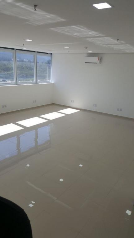 sala para locação, 72.0m² - 458