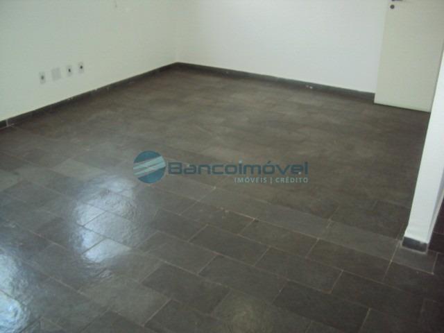 sala para locação cambuí, sala para locação em campinas - sa00306 - 34376997