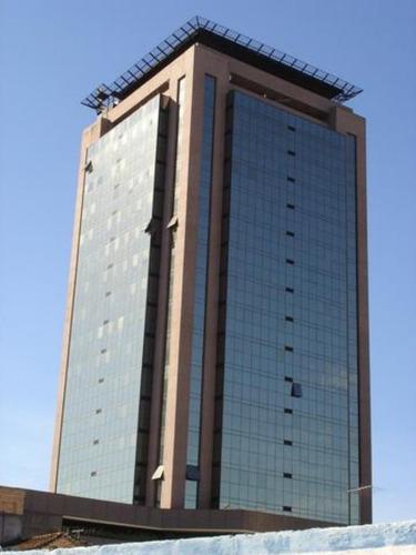 sala  para locação edifício helbor tower centro, mogi das cruzes - sa00051 - 3528014