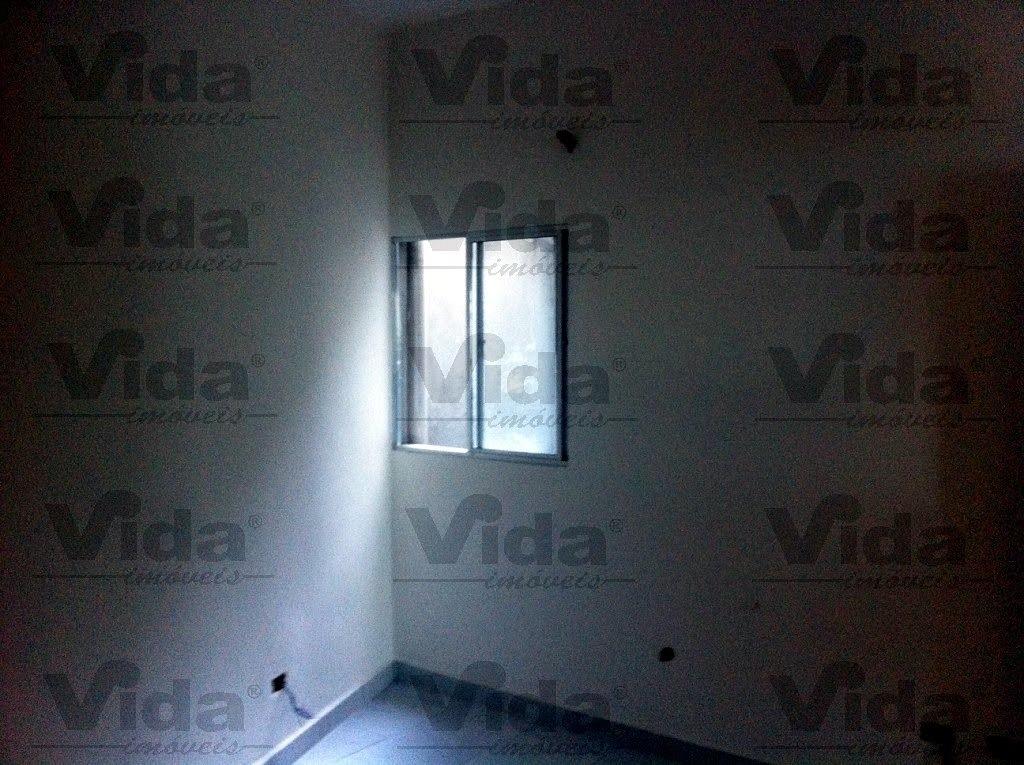 sala para locação em centro  -  osasco - 29084