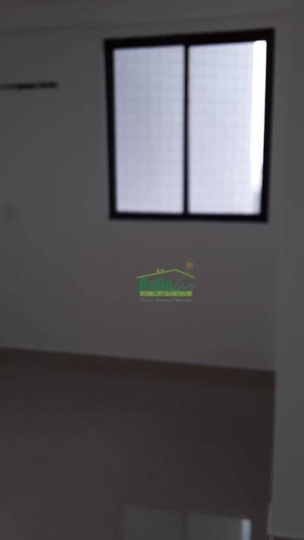 sala para locação em empresarial em santo amaro r$ 1.842,54 já com as taxas ! - sa0316