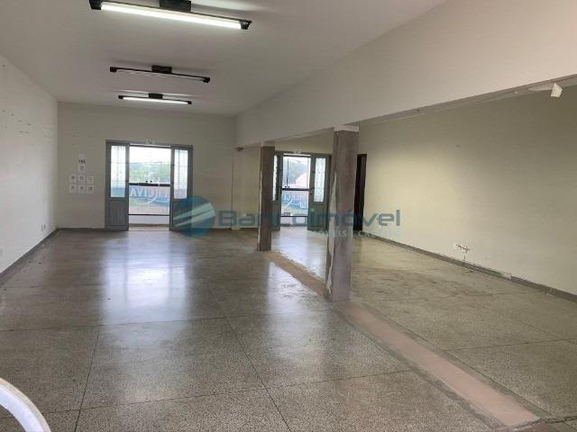 sala para locação em paulínia - sa00349 - 67827829