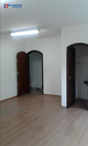 sala para locação, freguesia do ó, são paulo - sa0030. - sa0030