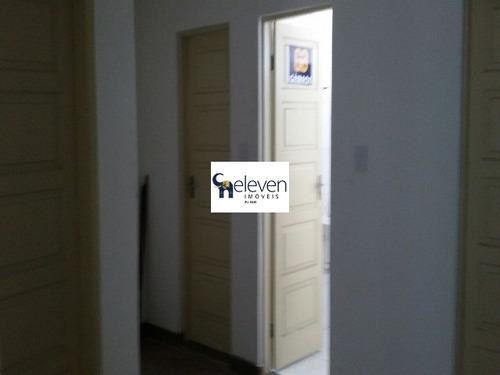 sala para locação iapi, salvador 1 banheiro, 1 vaga e 33 m² - sa00018 - 32092897