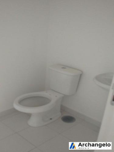 sala para locação - jardim são luiz - sa00093 - 32825687