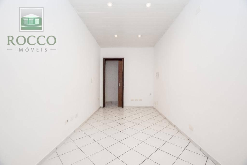 sala para locação no bairro são pedro - sa0010
