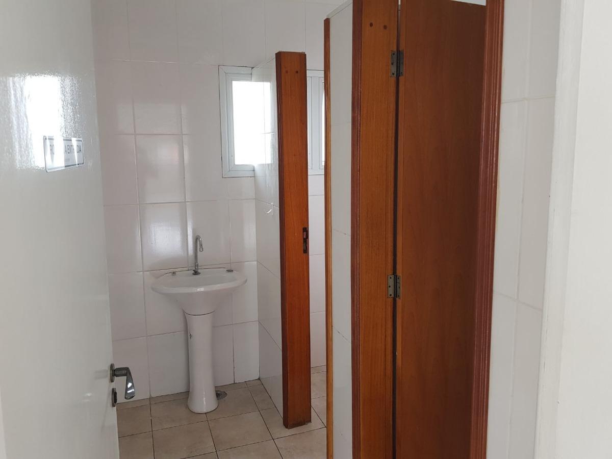 sala para locação no jardim bonfiglioli. ref 79793