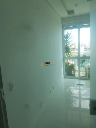 sala para locação - sa00018 - 34104775