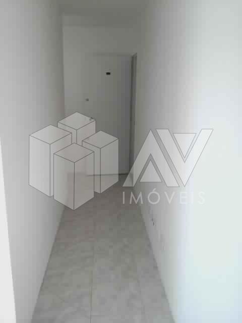 sala para locação - sa00067 - 3250472