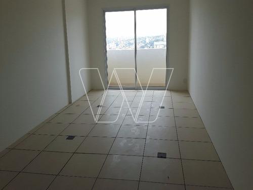 sala para locação - sa00118