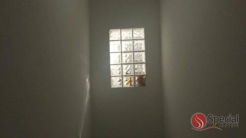 sala para locação, tatuapé, são paulo - sa1259. - sa1259