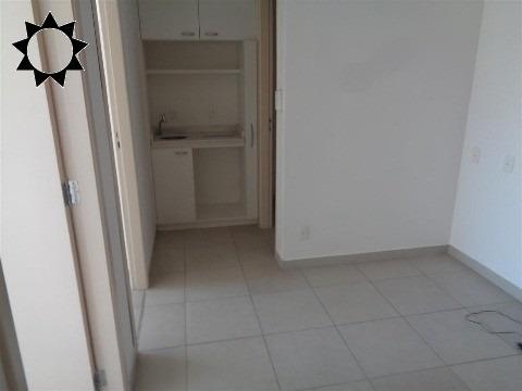 sala para locação vila osasco, osasco - sl01126