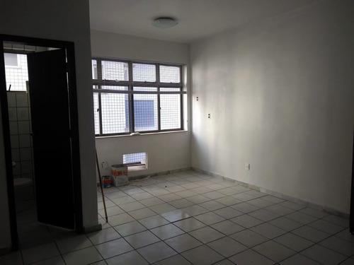 sala para venda, 22.0m² - 6217372885057536