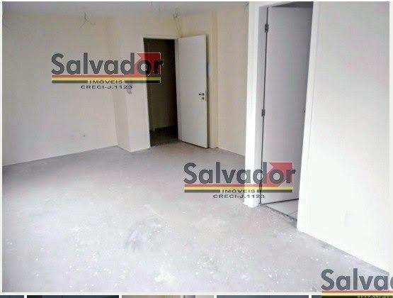 sala para venda - 3300