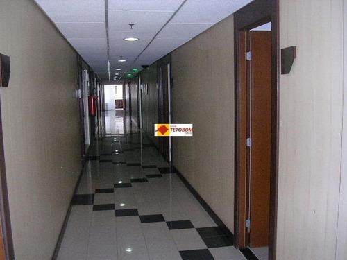 sala para  venda  caminho das arvores  salvador trade center - tst328 - 3475121