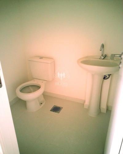 sala para venda chácara urbana, jundiaí 1 sala, 1 banheiro, 1 vaga 45,87 útil sala no contra piso, quitada e disponível para financiamento, com possibilidade de junção com a sala a - sa00206 - 321917