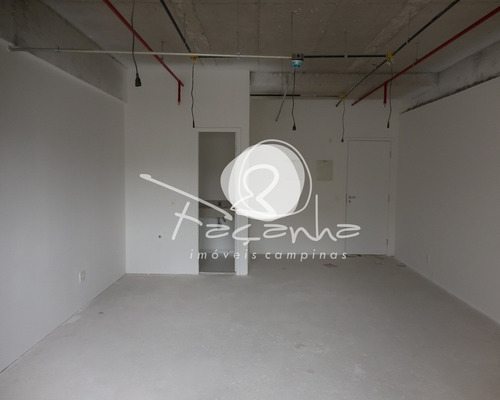sala para venda e locaçao em campinas - sa00008 - 2159510