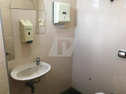 sala para venda e locação centro, piracicaba - sa00112 - 33973126