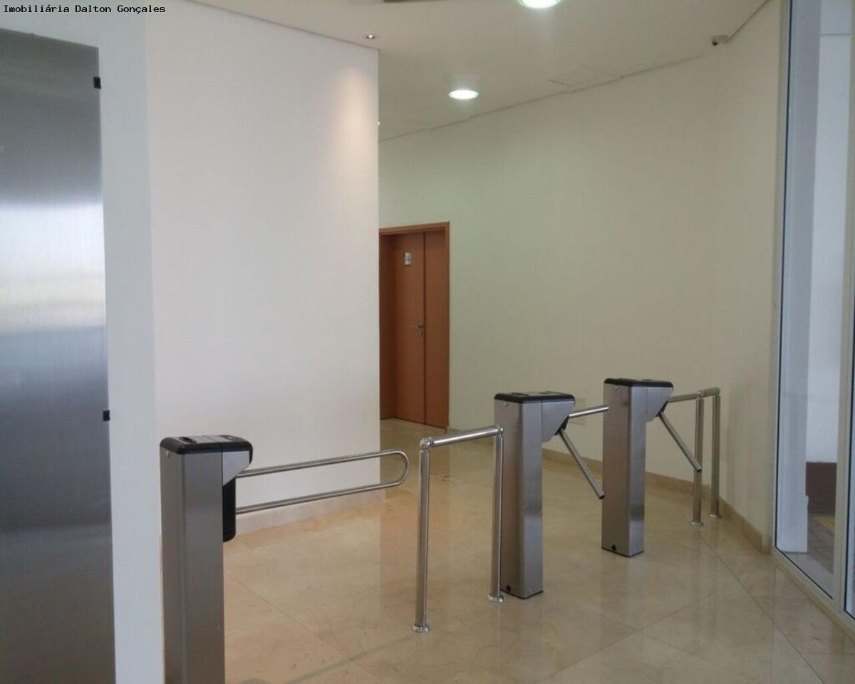 sala para venda e locação - jardim pompéia, indaiatuba / sp - sl00268 - 2941642