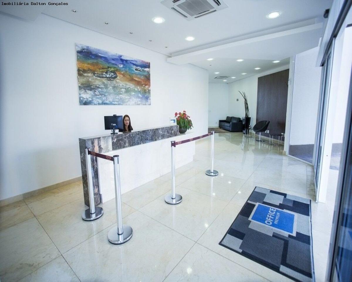 sala para venda e locação - jardim pompéia, indaiatuba / sp - sl00271 - 2942152