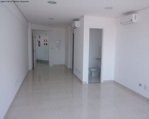 sala para venda e locação - jardim pompéia, indaiatuba / sp - sl00272 - 2942205
