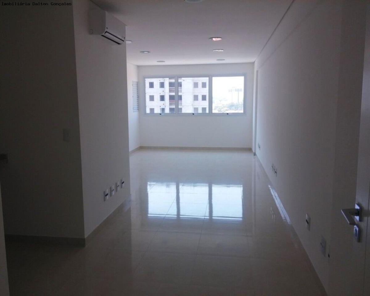 sala para venda e locação - jardim pompéia, indaiatuba / sp - sl00273 - 2942235