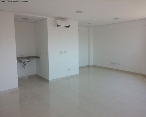 sala para venda e locação - jardim pompéia, indaiatuba / sp - sl00275 - 2942519