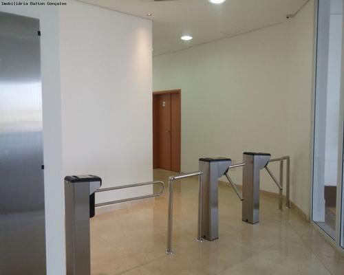 sala para venda e locação - jardim pompéia, indaiatuba / sp - sl00276 - 2942535