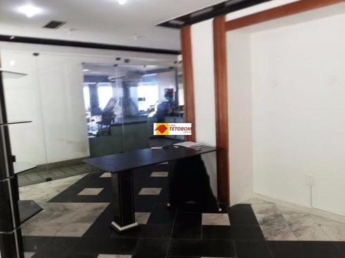sala para venda em ondina, salvador - valor: r$ 90.000 - tmm165 - 3195295