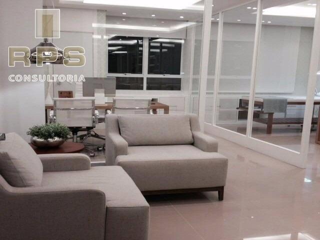 sala para venda no patriani offices, atibaia - sa00021 - 34121389