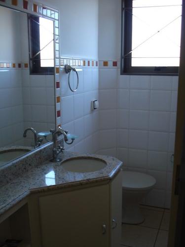 sala para venda - nova ribeirânia - sa00060 - 2841300