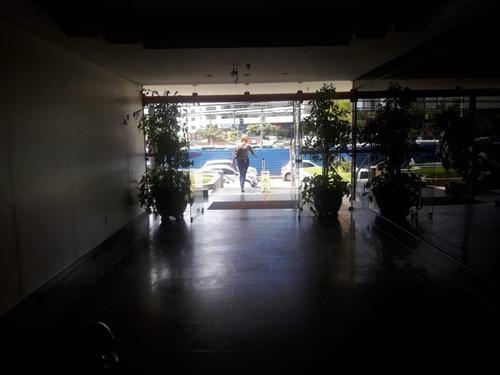 sala para venda ou aluguel, 79 m² - brotas - salvador/ba - sa0087