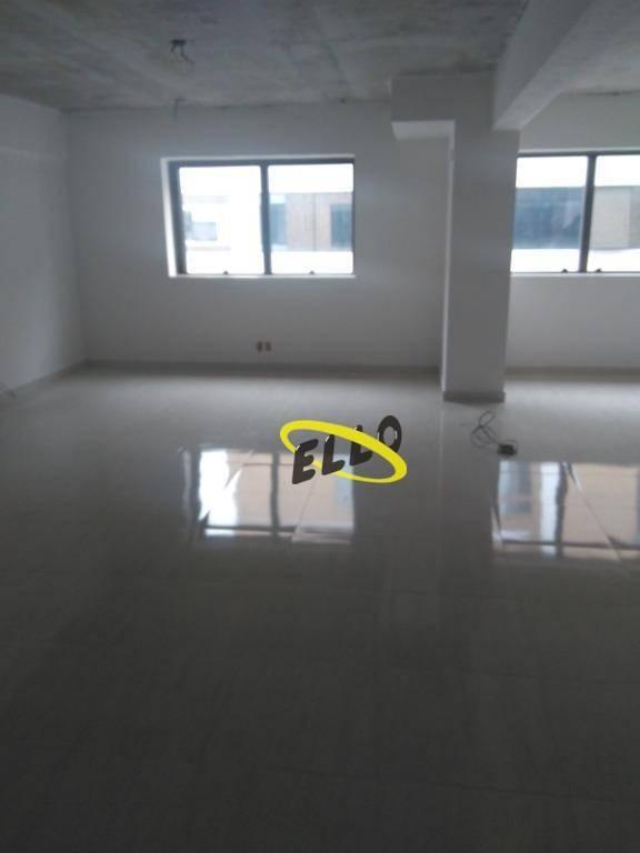 sala para venda r$ 380,000,00 e para alugar, 100 m² por r$ 3.200,00/mês - granja viana - cotia/sp - sa0235