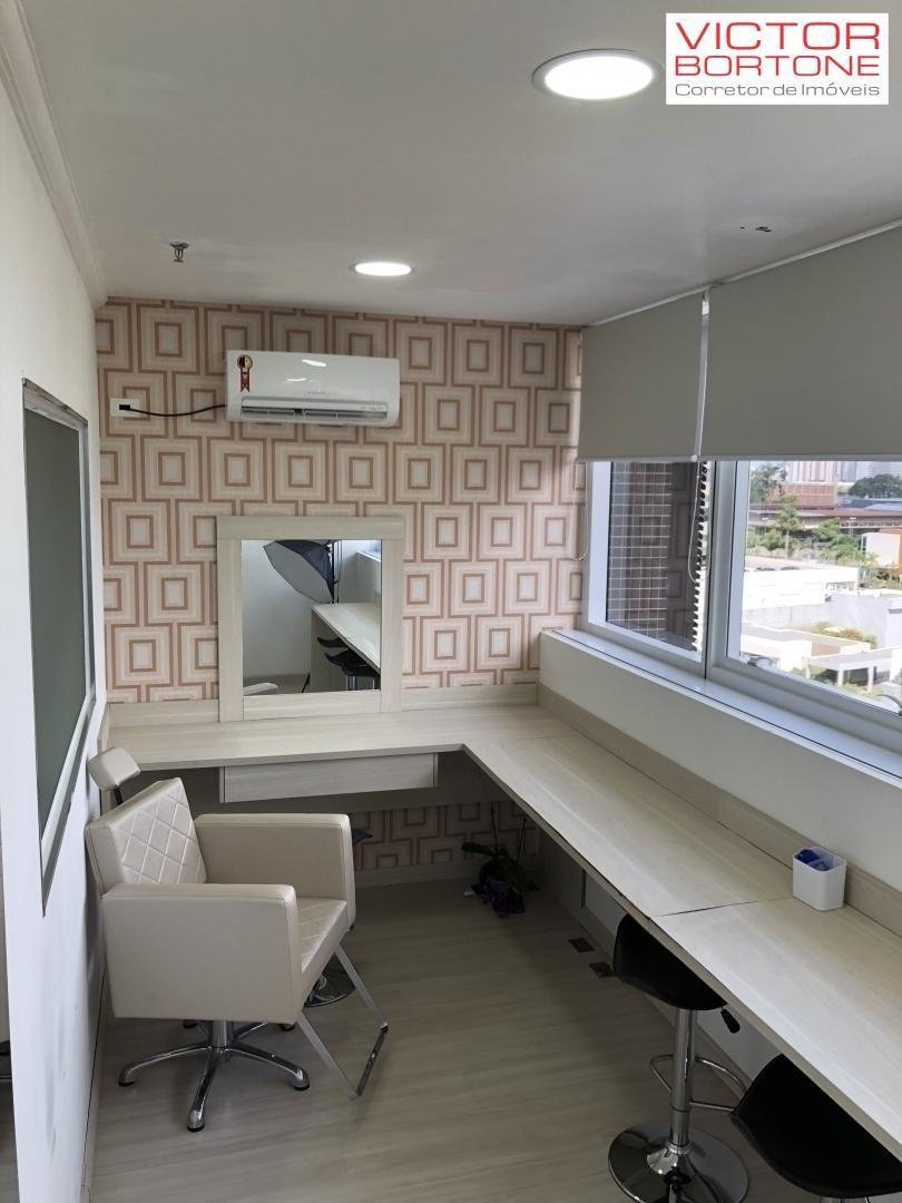sala patteo mogilar sky mall & offices - oportunidade - 633