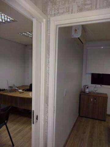 sala, penha de frança, são paulo - r$ 299.000,00, 41m² - codigo: 1440 - v1440