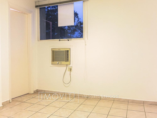 sala perfeita para área de saúde - sa0096