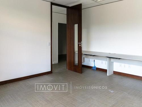 sala perfeita para seu negócio - sa0089
