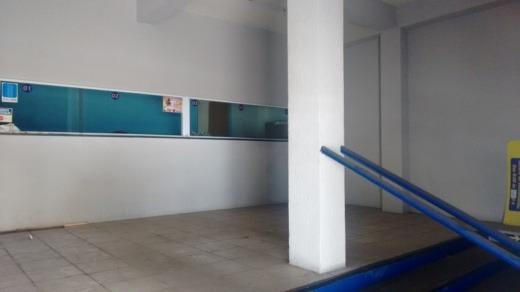 sala - pin016 - 2566956
