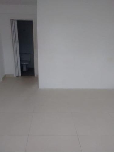 sala - pk895 - 33903081