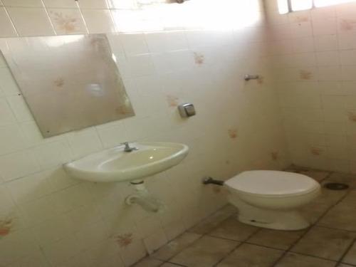 sala portal do morumbi são paulo r$ 1.000,00 - 10290