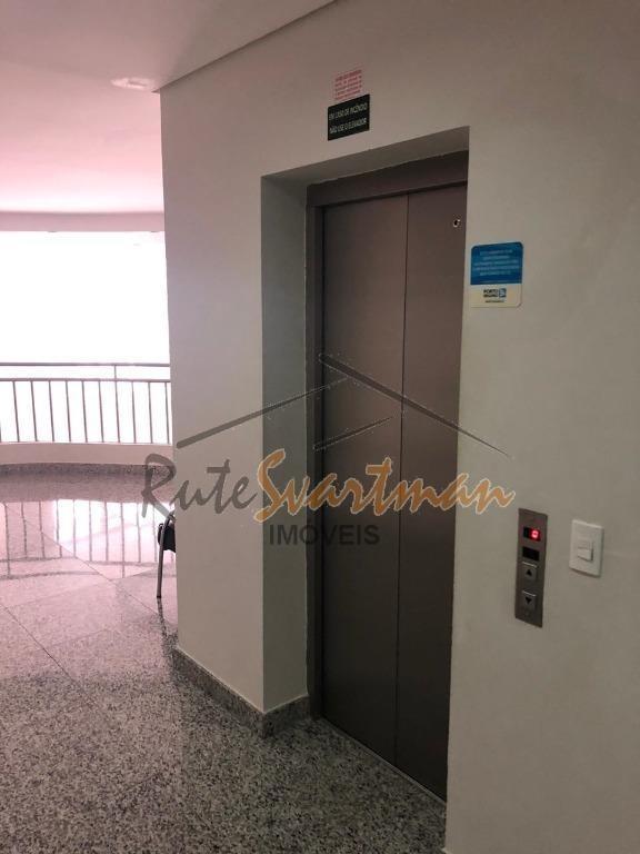 sala - premier corporate office - sa0134